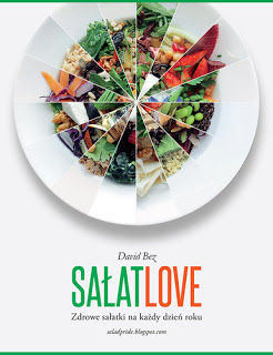 Salat Love 4