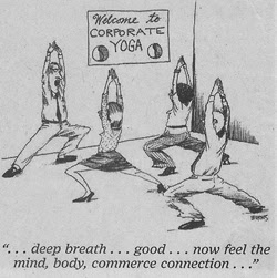 Corporate Breath 7