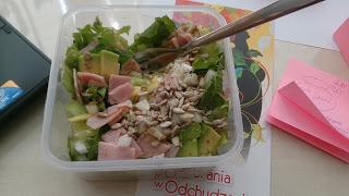 Moja dieta pudełkowa 43