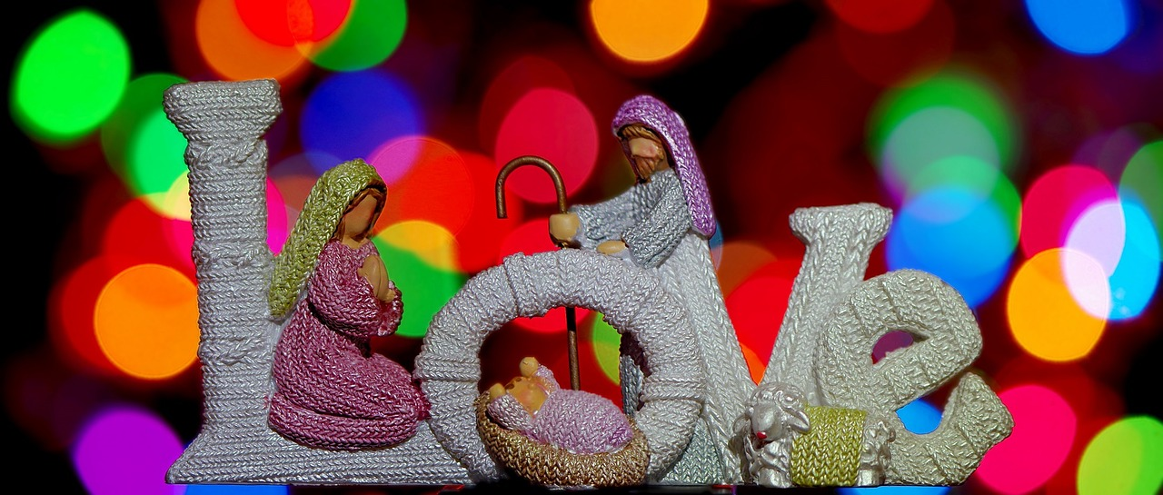 Życzenia świąteczne 1