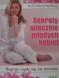 Sekrety wiecznie młodych kobiet 1