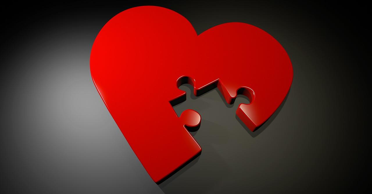 Jakimi kryteriami się kierować, aby mieć udany związek? 2