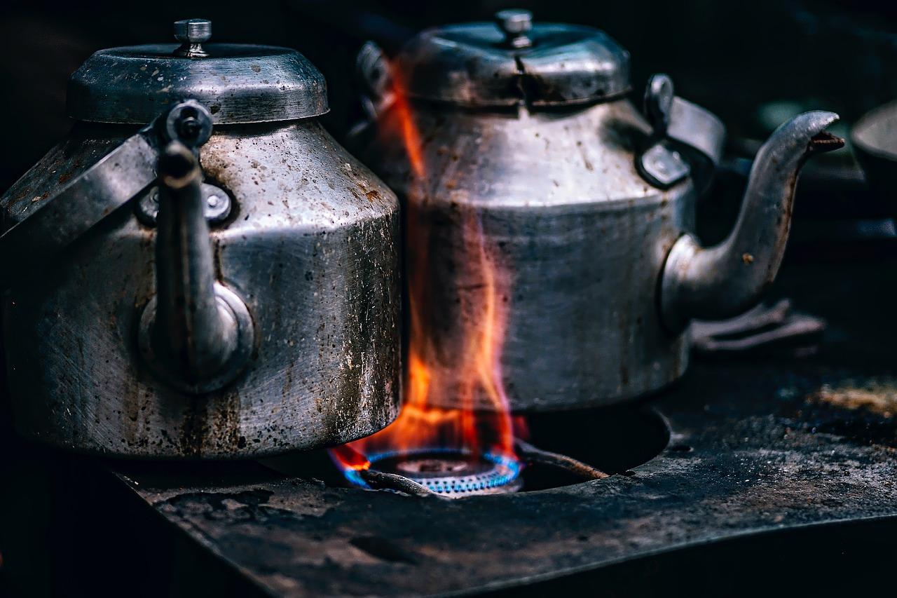 Czy masz talent do gotowania? 1