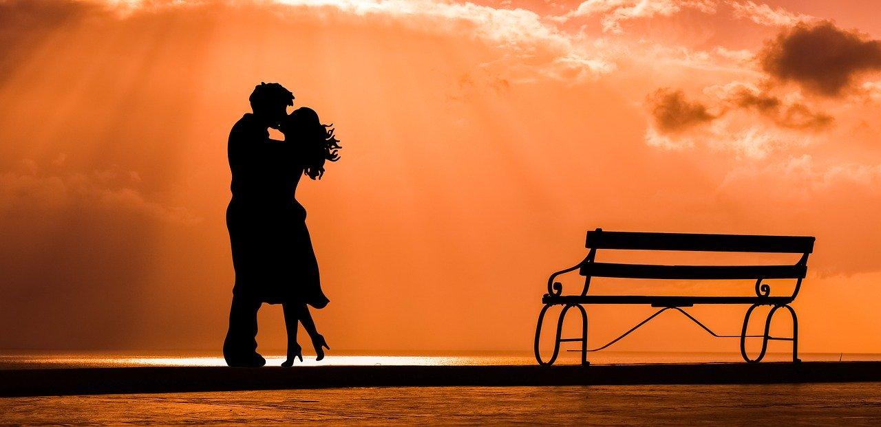 jak zakochać sie w 2021