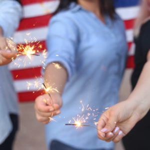 sparklers-burning-fireworks-stockpack-pixabay.jpg