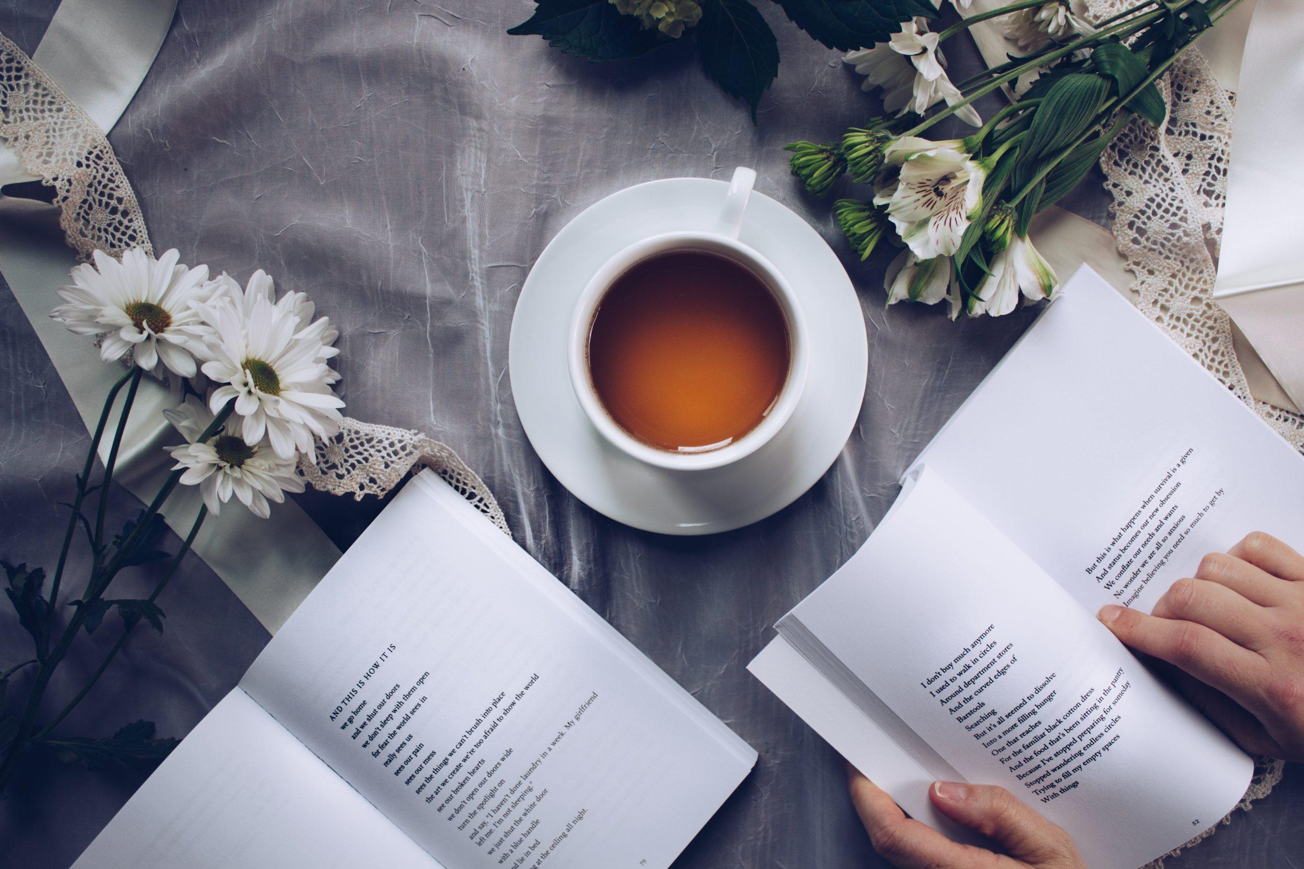 biblioterapia, lista książek, mądre ksiażki, mądre książki dla dorosłychek